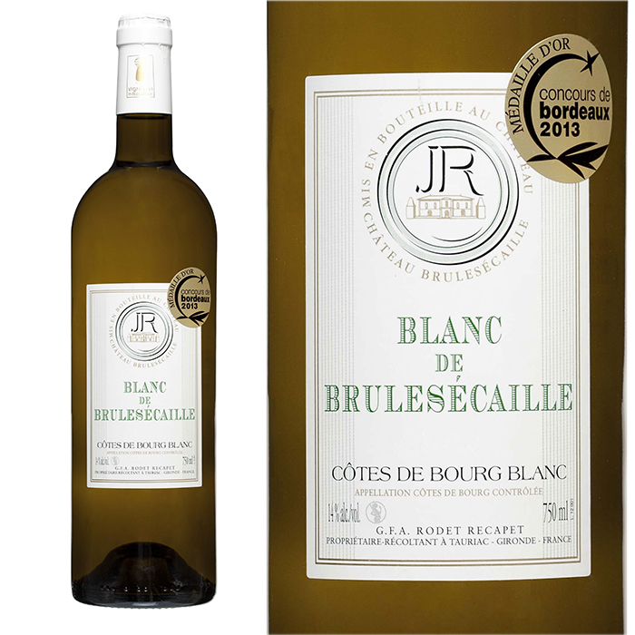 blanc-brulesecaille-cotes-bourg.jpg