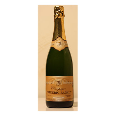 champagne-ragaut-tradition.jpg