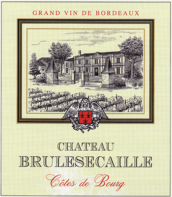 chateau-brulesecaille.jpg