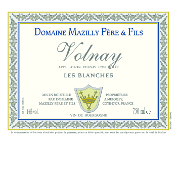 volnay.png